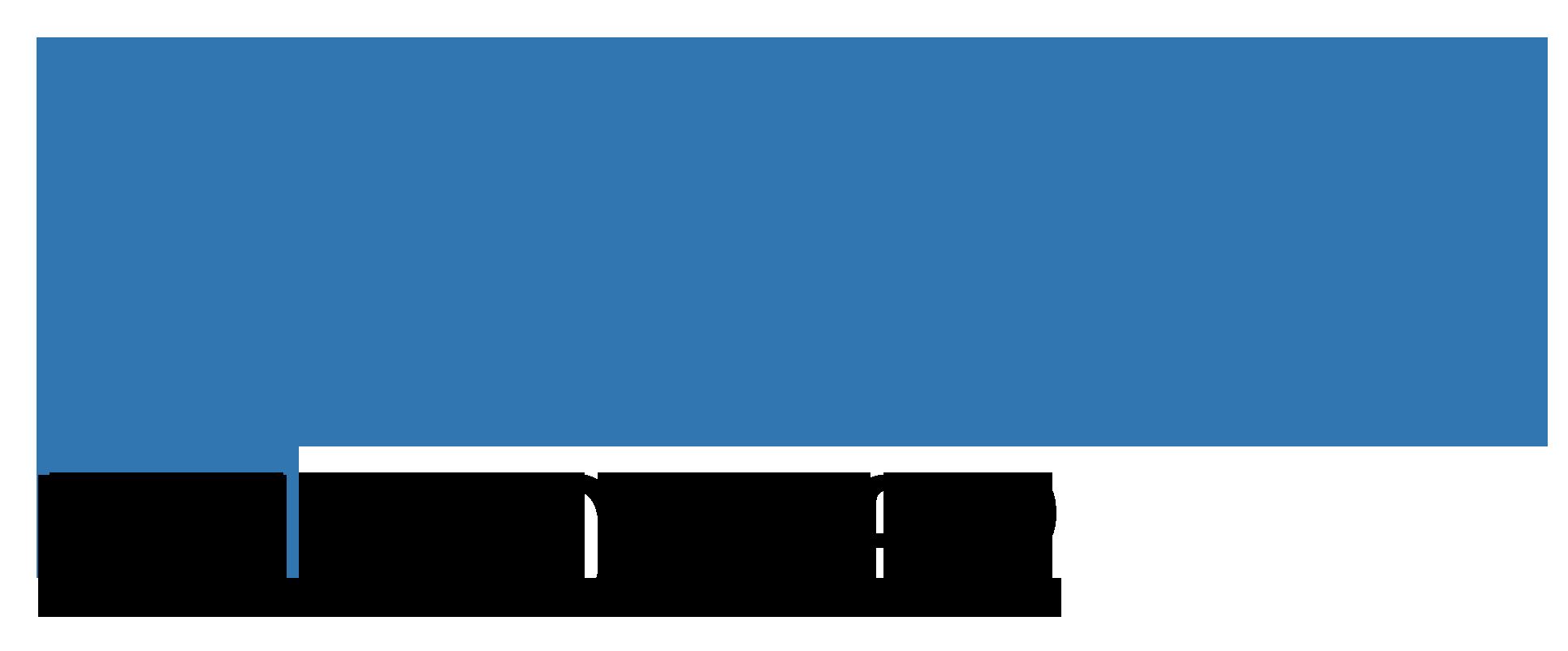 Sima Helikopter